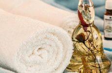Терапевт Колосова рассказала о профилактике коронавируса аромамаслами