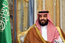 Саудовская Аравия поставила РФ ультиматум по нефти