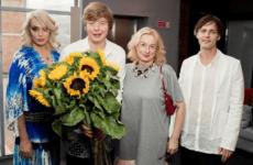 Супруг покойной сестры Андрея Григорьева-Апполонова пришел на «ДОМ-2»