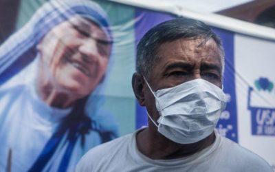 Россиянка рассказала о жестком карантине в Перу