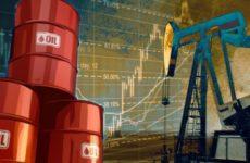 Россия и Саудовская Аравия достигли согласия по основным условиям новой сделки ОПЕК+