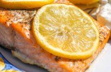 Ученые рассказали, какие продукты могут защитить от инфаркта и инсульта