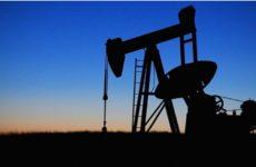 Мексика сократит добычу нефти на 100 тыс. баррелей в сутки