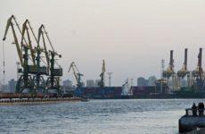 Аналитики назвали сценарии возвращения экономики РФ к докризисному уровню