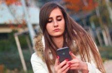 Сябитова дала простой совет при поиске партнера в Интернете