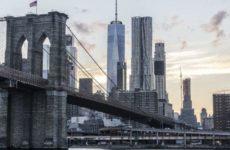 Малкин назвал катастрофой ситуацию с коронавирусом в Нью-Йорке