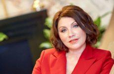 Сябитова объяснила слова Гузеевой о браке женщин после 40 лет