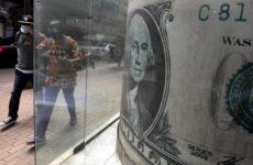 Песков спрогнозировал долгосрочный экономический кризис после COVID-19