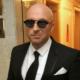 Дмитрий Нагиев купил аппараты ИВЛ, а Сергей Шнуров – респираторы: звезды помогают бороться с коронавирусом
