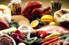 Диетолог дала советы по правильному питанию в период самоизоляции