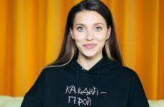 Тодоренко сделала признание о причастности к разводам звезд