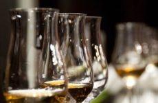 Британские ученые рассказали о влиянии алкоголя на организм людей старше 40 лет