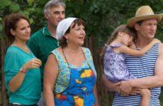 Добронравов рассказал подробности съемок нового сезона «Сватов»