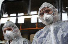Вирусолог рассказал, кого берут на испытания вакцины от коронавируса