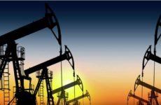 Страны ОПЕК+ договорились о сокращении объемов добычи нефти