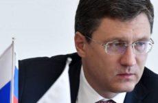 Новак указал на способность новой сделки ОПЕК+ удержать цены на нефть от шокового падения