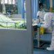 """Медик рассказала о работе в """"красной зоне"""" в больнице"""