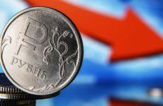Песков рассказал о поддержке россиян в условиях падения доходов из-за COVID-19