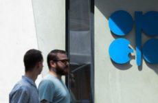 Bloomberg заявил об «уступке», на которую пришлось пойти России в нефтяной сделке