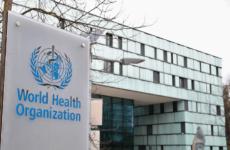 ВОЗ: пик заболеваемости коронавирусом в мире не пройден