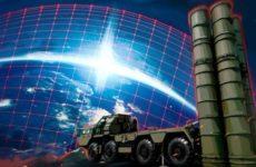 МИД Турции объяснил покупку ЗРК С-400 у России