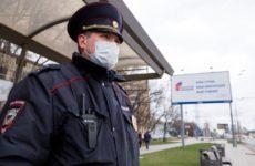 ВОЗ предупредила о тяжелых последствиях эпидемии