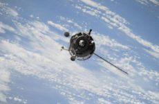 ВВС США заявили о слежке за испытанием Россией противоспутниковой ракеты
