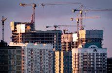 Путин одобрил идею льготной ипотеки на покупку жилья комфорт-класса