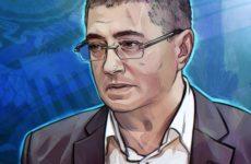 Доктор Мясников сообщил о росте числа бессимптомных случаев коронавируса в России