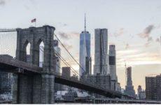 Коронавирусные ограничения в США могут быть продлены до 2022 года
