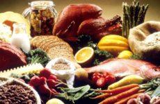 Диетолог Ковальков назвал самые полезные для мужчин продукты