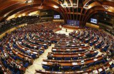 Захарова предсказала кризис в Совете Европы из-за дискриминации России в ПАСЕ