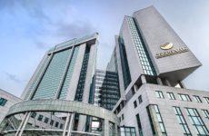 Сбербанк одобрил выдачу кредитов малому бизнесу на 3,1 миллиарда рублей