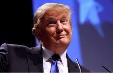 Трамп объявил о начале расследования происхождения коронавируса