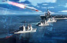 The National Interest рассказал, насколько опасен «Циркон» для авианосцев США