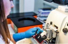 Ученые назвали четыре болезни, которые предшествуют раку
