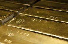 Китайское издание Sohu предрекло массовую эвакуацию золота из США