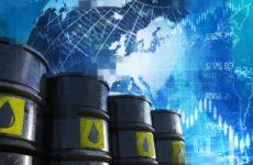 Москва избавила Эр-Рияд от иллюзий в нефтяном секторе