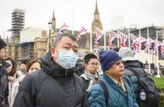 Великобритания начнет производство вакцины от коронавируса без клинических испытаний