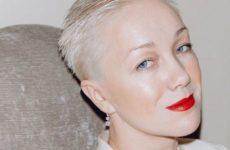 Дарья Мороз выбыла из шоу «Танцы со звездами», не выдержав конкуренции