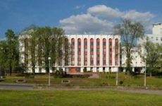 В Минздраве Белоруссии дали прогноз по стабилизации ситуации с коронавирусом