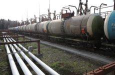 В России резко снизились цены на бензин