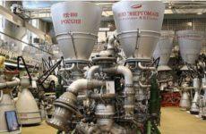 В Китае рассказали, чем обернется для США отказ от российских ракетных двигателей