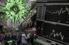 Экономист рассказал, когда Россия восстановится от кризиса из-за коронавируса