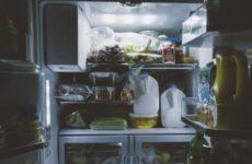 Эксперты Роскачества дали советы, как правильно хранить продукты в холодильнике