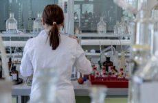 Ученые назвали единственный способ побороть эпидемию коронавируса