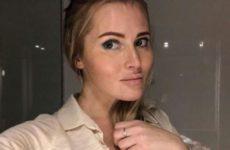 Нарколог-психиатр Даны Борисовой рассказал о ее состоянии после срыва