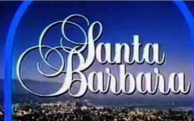 Актер из «Санта-Барбары» Том Лестер умер в США на 82-м году жизни