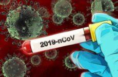 Переболевший COVID-19 дал россиянам советы, как распознать вирус