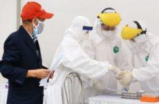 Вирусологи установили гарантированный способ заражения COVID-19